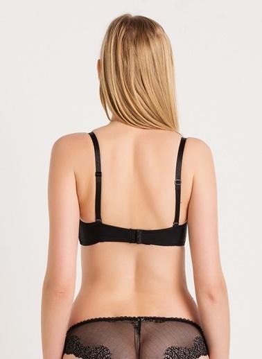Magic Form Bikini Alt Siyah